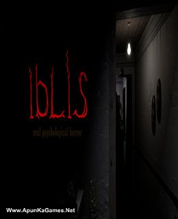 iBLiS Cover, Poster, Full Version, PC Game, Download Free