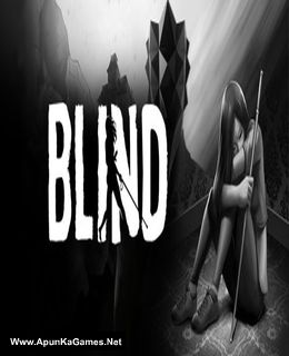 Blind Cover, Poster, Full Version, PC Game, Download Free