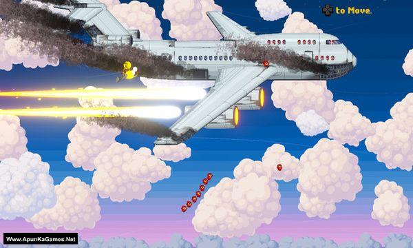 Mayhem in Single Valley Screenshot 1, Full Version, PC Game, Download Free
