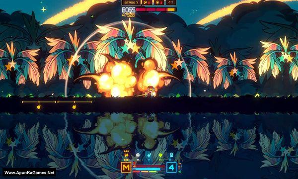 Mini Island: Summer Screenshot 3, Full Version, PC Game, Download Free