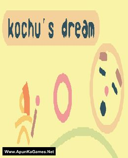 Kochu's Dream Cover, Poster, Full Version, PC Game, Download Free