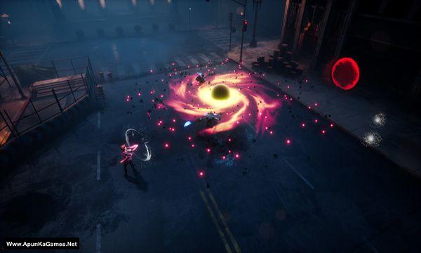 Dreamscaper Screenshot 1, Full Version, PC Game, Download Free