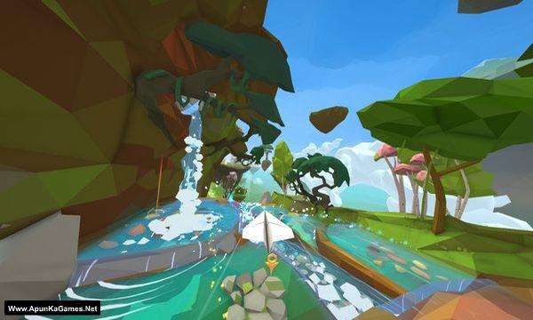 Lifeslide Screenshot 1, Full Version, PC Game, Download Free