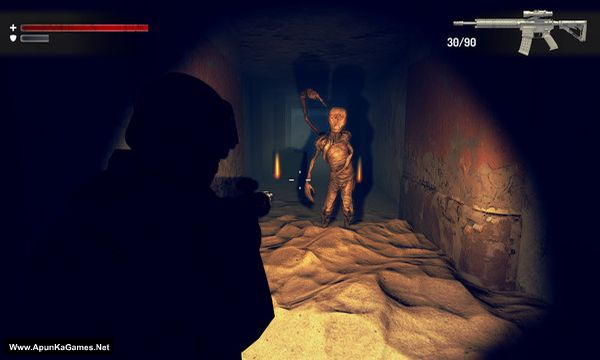 Wall of insanity Screenshot 3, Full Version, PC Game, Download Free