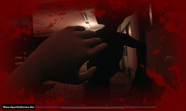 Yuoni Screenshot 3, Full Version, PC Game, Download Free