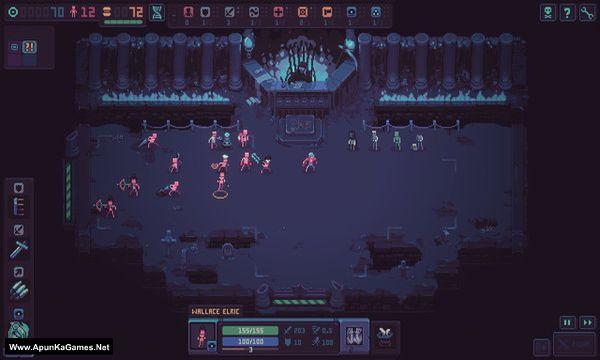 Despot's Game Screenshot 3, Full Version, PC Game, Download Free