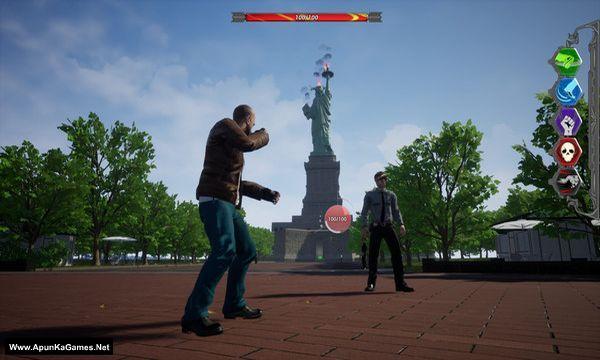 Evan Quest Screenshot 1, Full Version, PC Game, Download Free