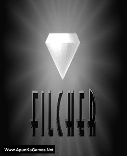 Filcher Cover, Poster, Full Version, PC Game, Download Free
