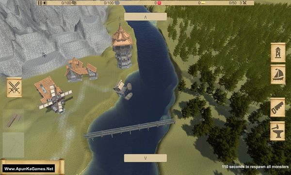 The Forger Screenshot 1, Full Version, PC Game, Download Free