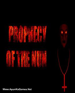 Prophecy of the Nun Cover, Poster, Full Version, PC Game, Download Free