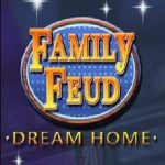 Free family feud