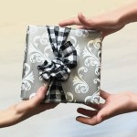December #30DayFlip Round Up – Charitable Giving & Purging the Excess