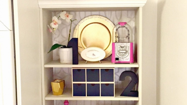 Organization Hack – January #30DayFlip Challenge