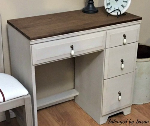 march furniture flip challenge 30dayflip roundup furniture upcycle how to transform an - How To Flip Furniture