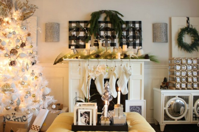 christmas-home-tour-with-neutral-tones-in-black-white-and-grey-i-also-love-to-use-greenery-to-bring-in-that-holiday-vibe