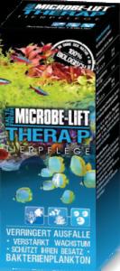 Thera P bacterias de Microbe-lift