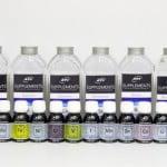 elementos quimicos para acuario marino