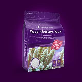 Reef-Mineral-Salt_WOREK-1-kg_v2