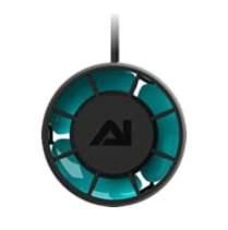 Bomba de movimiento pequeña Nero 5 para acuario
