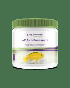 AF_Anti-Phosphate