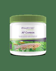 Productos para acuarios plantados Aquaforest, Aquaforest – Acuario Plantado