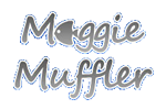 maggie-muffler-logo