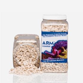 ARM Coarse