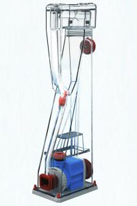 skimmer Z5 bubble-magus