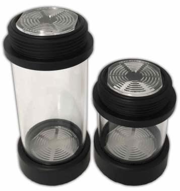 cesta-para-zeolita-carbon-y-resinas-o-70-mm
