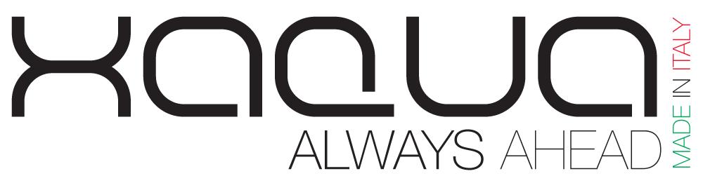 xaqua-1426884635-1