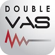 Double-VAS