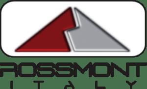 Rossmont_logo