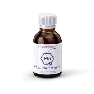 AF_Lab_Molybdenum-200-ml