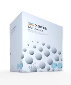 xepta-marine-salt