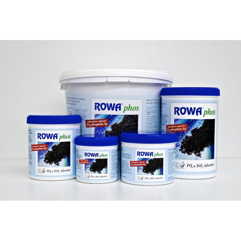 rowa-phos