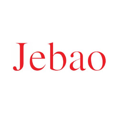 JEBAO ILUMINACIÓN