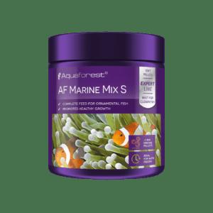 AF-Marine-Mix-S