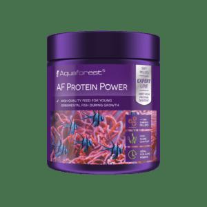 AF-Protein-Power