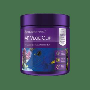 AF-Vege-Clip