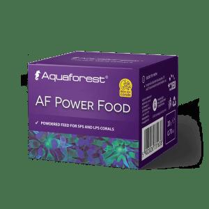 AF_Power-Food