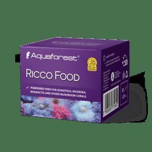 Ricco-Food