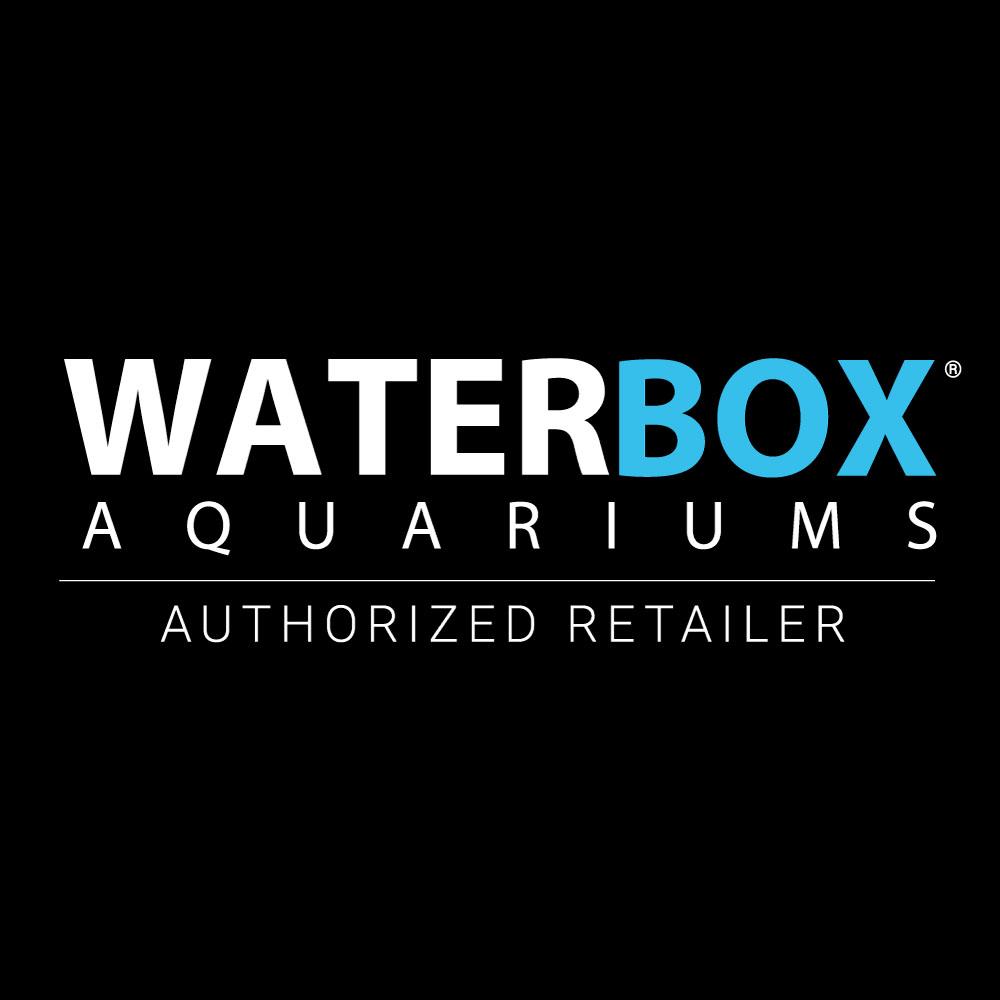 WaterBox General logo
