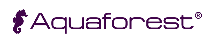 aquaforest logo