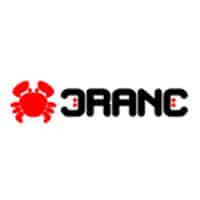 cranc logo 200