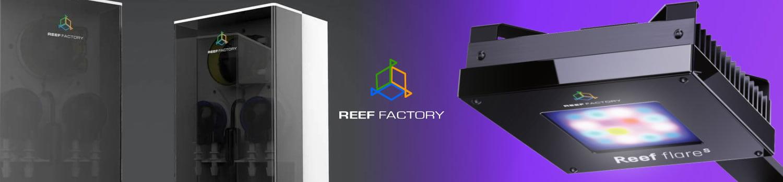 Reef-Factory-Banner