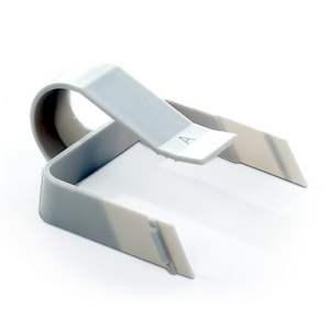 Mag clip Mag Float, Mag Clip – MagFloat