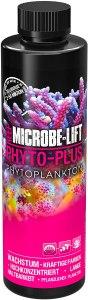Phyto-Plus microbelift, Phyto-Plus | MicrobeLift