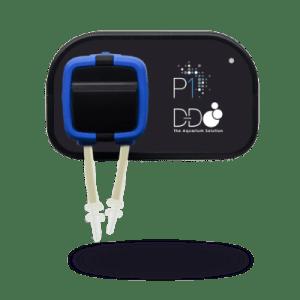 bomba dosificadora D&D h2ocean, Bomba Dosificadora H2Ocean