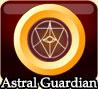 astral-guardian.jpg