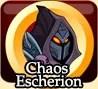 chaos-escherion.jpg